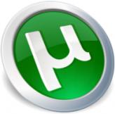 Видеокурс Adobe Indesign Cs5 Торрент.Torrent